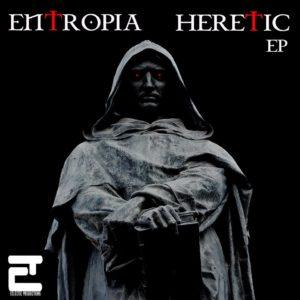 Heretic EP
